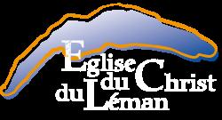 Eglise du Christ du Léman