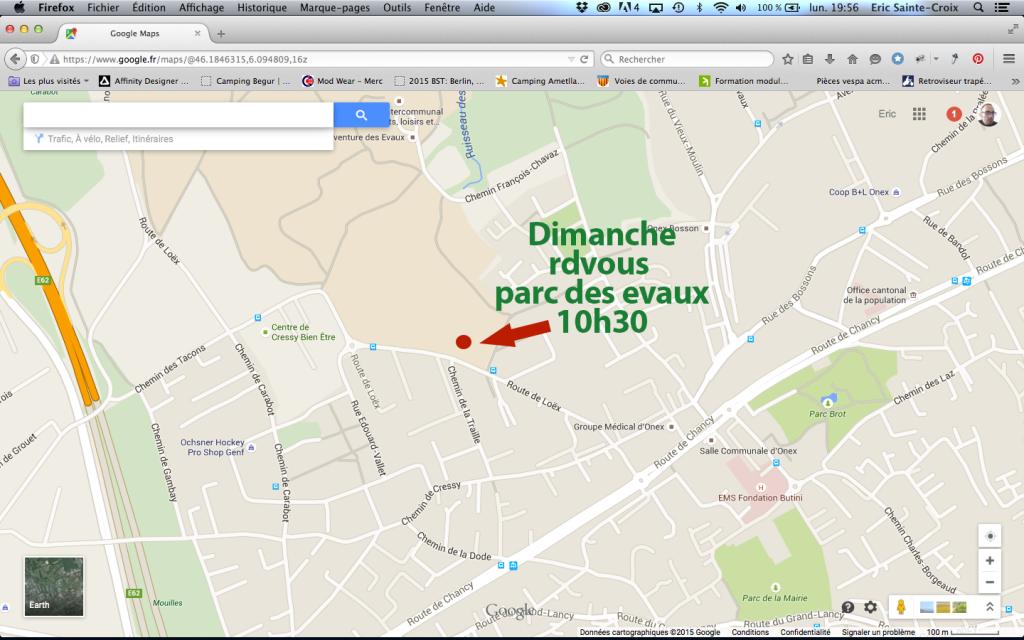 rdvous-parc-evaux