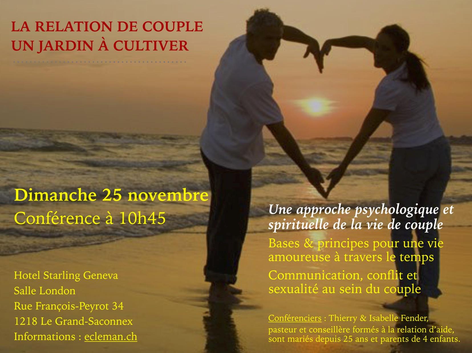 Invitation-Relation-de-couple