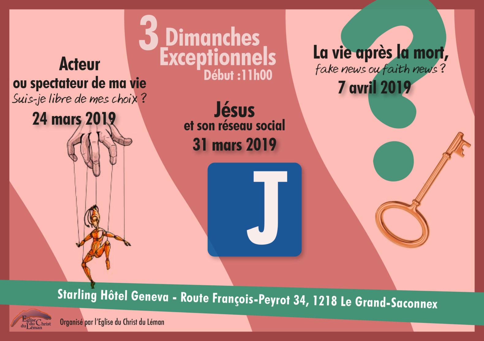 invit-dimanche2-e1551796662903